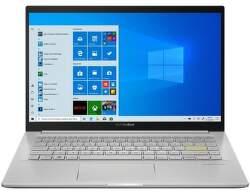 ASUS VivoBook 14 K413EA-EB510T zlatý