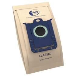 Electrolux E200S Classic S-Bag sáčky do vysavače (5ks)