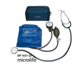Microlife BP AG1-20 manometrický tlakoměr