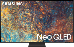 Samsung QE55QN91A (2021)