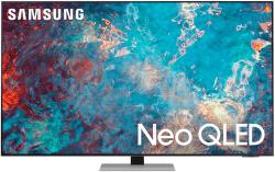 Samsung QE55QN85A (2021)
