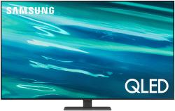 Samsung QE65Q80AAT (2021)