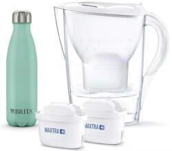 Brita Marella Cool set s lahví