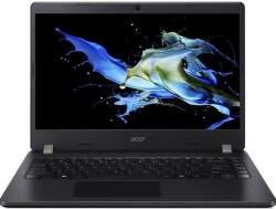 Acer TravelMate P2 TMP215-53 (NX.VQAEC.001) černý