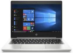 HP ProBook 430 G7 (8MH50EA) stříbrný