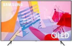 Samsung QE65Q64TA vystavený kus splnou zárukou