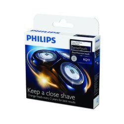 Philips RQ11/50 holící hlavy SensoTouch