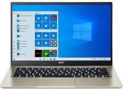 Acer Swift 1 SF114-33 (NX.HYNEC.004) zlatý