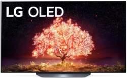 LG OLED77B1 (2021)