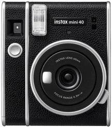 Fujifilm Instax mini 40 černá