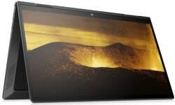 HP ENVY x360 13-ay0002nc (187M2EA) černý