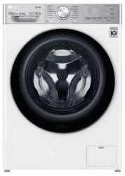 LG F610V10RW2W