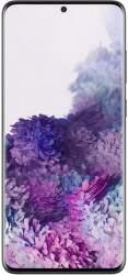 Samsung Galaxy S20+ 128 GB EE černý
