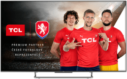 TCL 55C728 (2021)
