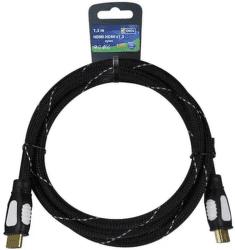 Emos SL0301 HDMI 1.4 1,5m