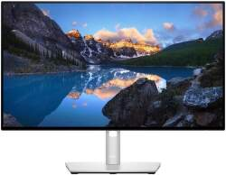 Dell UltraSharp U2422H (210-AYUI) černý