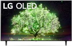 LG OLED48A1 (2021)