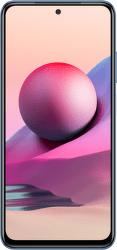 Xiaomi Redmi Note 10S 64 GB modrý