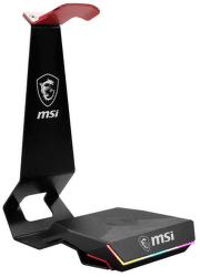 MSI Immerse HS01 Combo stojan na headset