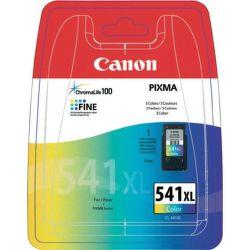 Canon CL-541C XL color - inkoustová náplň