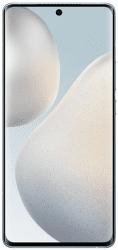 vivo X60 Pro 256 GB modrý
