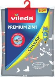 Vileda Premium 2v1 potah 30-45 cm x 110-130 cm