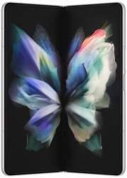 Samsung Galaxy Z Fold3 5G 512 GB stříbrný