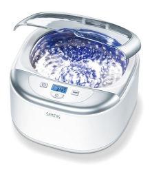 Sanitas SUR 42 ultrazvuková čistička předmětů