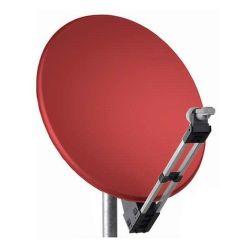 Mascom OP-PROFI80 (červená)