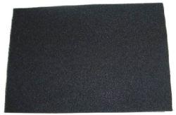 CONCEPT 61990028, Uhlíkový filtr