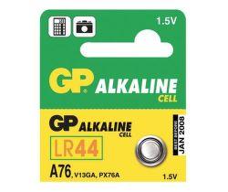GP A76 / B1376, LR 44