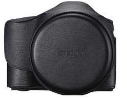 Sony LCS-ELCA (černé)