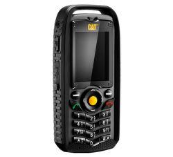 CAT B25 Dual SIM černý