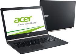 Acer Aspire V17 Nitro Black Edition II VN7-792G-78CE NH.G6VEC.002