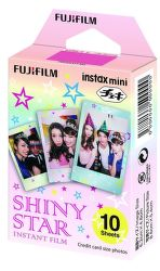 Fujifilm Film Mini Star