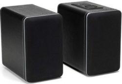 Jamo DS4 (černé)