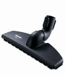 Miele SBB 300-3 Parquet Twister podlahový kartáč