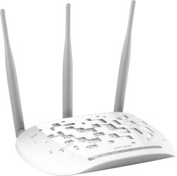 TP-LINK TL-WA901ND AccesPoint, 300 Mbps