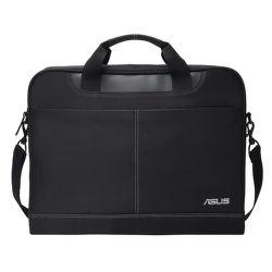 """ASUS Nereus 16"""" černá taška"""