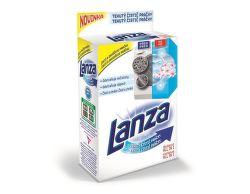 Lanza Original tekutý čistič práčky (250ml)