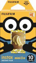 Fujifilm Instax Mini Mimoni DMF 10ks