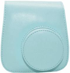 FujiFilm pouzdro pro Instax mini 9, Ice blue