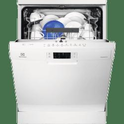 Electrolux ESF5542LOW