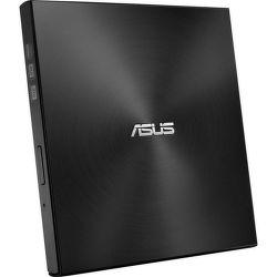 Asus ZenDrive U9M černá