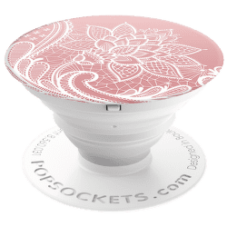 PopSocket držák na mobil, French Lace