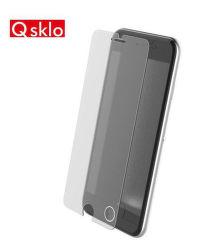 Qsklo skleněná fólie (0,25 mm) pro Xiaomi Note 5A