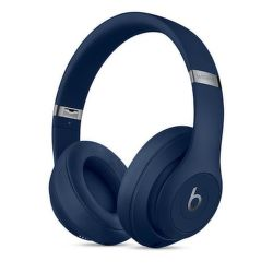 Beats Studio3 Wireless modrá