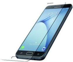 PanzerGlass tvrzené sklo pro Samsung Galaxy J3 2017