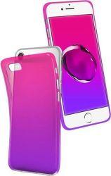 SBS Cool pouzdro pro iPhone 8/7/6S/6, růžová