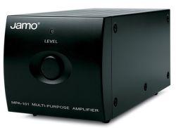 Jamo MPA-201 černý